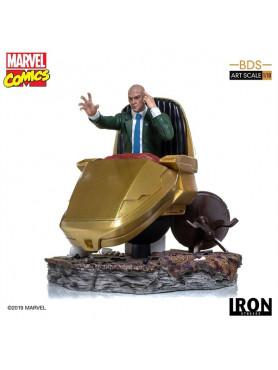 marvel-comics-professor-x-bds-art-scale-110-statue-18-cm_IS30293_2.jpg