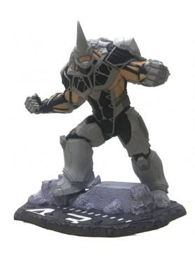 marvel-comics-rhino-marvel-gameverse-statue-pop-culture-shock-pcs-collectibles_PCSMVRHINO11201_2.jpg