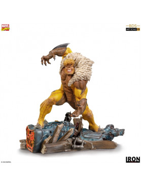 marvel-comics-sabretooth-limited-edition-bds-art-scale-statue-iron-studios_IS71590_2.jpg