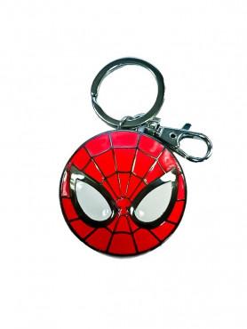 marvel-comics-schlsselanhnger-spider-man-5-cm_SMK007_2.jpg