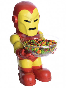 marvel-comics-sigkeiten-halter-iron-man-50-cm_RUB35670_2.jpg