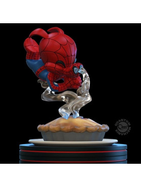 marvel-comics-spider-ham-q-fig-diorama-quantum-mechanix_QMXMVL-0049_2.jpg