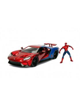 marvel-comics-spider-man-2017-ford-gt-diecast-modell-jada-toys_JADA99725_2.jpg