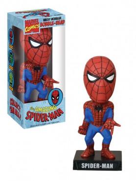 marvel-comics-spider-man-funko-wacky-wobbler-wackelkopf-18-cm_FK8330_2.jpg