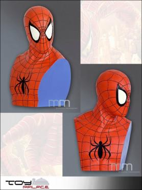 marvel-comics-spider-man-life-size-bste-60-cm_MMSPB1_2.jpg