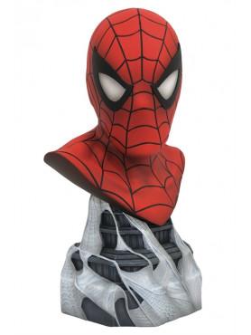 marvel-comics-spider-man-limited-edition-legends-in-3d-bueste-diamond-select_DIAMAPR192532_2.jpg