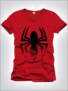 marvel-comics-spider-man-t-shirt-logo-rot_HMVTS-1325-RED_2.jpg