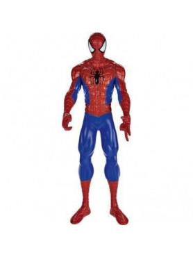 marvel-comics-spider-man-titan-hero-series-actionfigur-hasbro_HASA1517_2.jpg