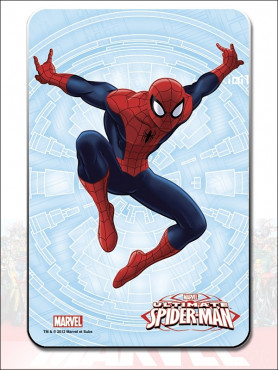 marvel-comics-steel-covers-stahlschild-spider-man-17-x-26-cm_SMSC1SM_2.jpg