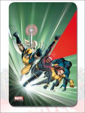marvel-comics-steel-covers-stahlschild-x-men-17-x-26-cm_SMSC2XM_2.jpg