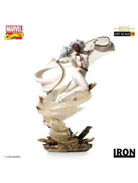 marvel-comics-storm-limited-edition-bds-art-scale-statue-iron-studios_IS71570_2.jpg