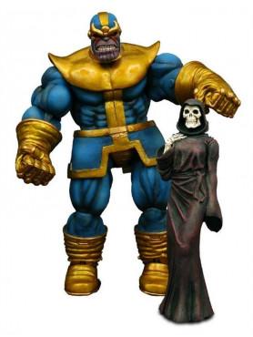 marvel-comics-thanos-marvel-select-actionfigur-diamond-select_DIAMMAY052331_2.jpg