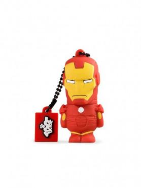 marvel-comics-usb-stick-iron-man-8-gb_FD016404_2.jpg
