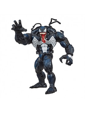 marvel-comics-venom-baf-version-marvel-legends-series-actionfigur-hasbro_HASE9657_2.jpg