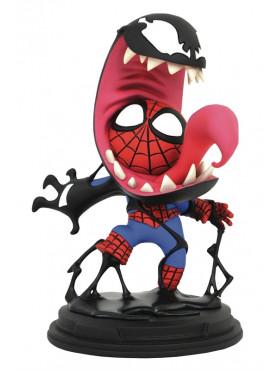 marvel-comics-venom-spider-man-animated-series-mini-statue-13-cm_GENTJUN192393_2.jpg