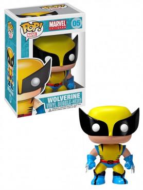 marvel-comics-wolverine-funko-pop-vinyl-minifigur-10-cm_FK2277_2.jpg