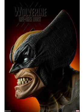 marvel-comics-wolverine-life-size-bste-69-cm_S400144_2.jpg