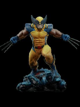 marvel-comics-wolverine-premium-format-statue-51-cm_SS300543_2.png