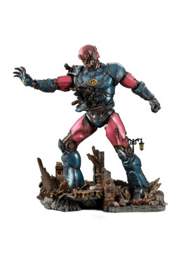 marvel-comics-x-men-sentinel-limited-edition-bds-art-scale-statue-iron-studios_IS90013_2.jpg