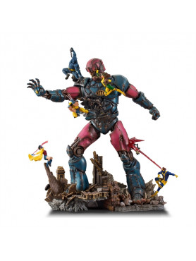 marvel-comics-x-men-vs-sentinel-limited-deluxe-edition-bds-art-scale-statue-iron-studios_IS90012_2.jpg
