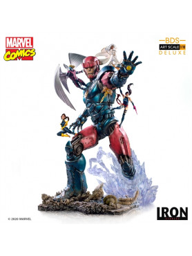 marvel-comics-x-men-vs-sentinel-limited-edition-deluxe-bds-art-scale-statue-iron-studios_IS71574_2.jpg