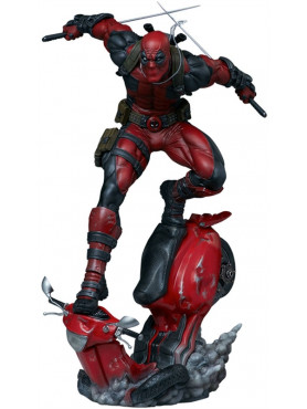 marvel-deadpool-limited-collector-edition-premium-format-statue-sideshow_S300690_2.jpg