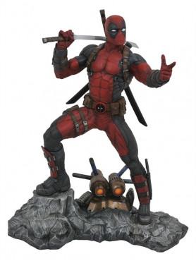 marvel-deadpool-premier-collection-statue-30-cm_DIAMOCT172362_2.jpg