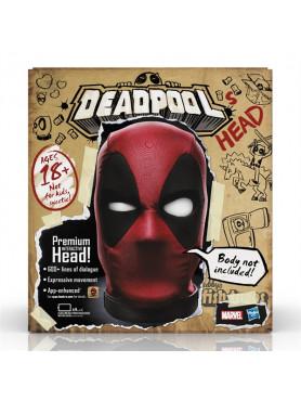marvel-deadpools-head-premium-marvel-legends-interactive-head-hasbro_HASE6981EW00_2.jpg