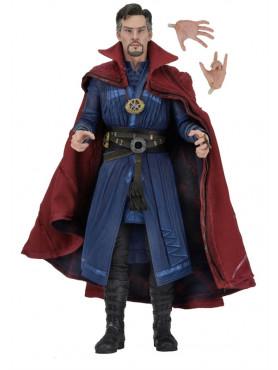 marvel-doctor-strange-14-actionfigur-46-cm_NECA61482_2.jpg