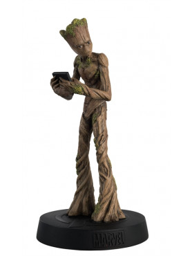 marvel-groot-teenage-movie-collection-116-figur-12-cm_EAMOMMFRWS005_2.jpg