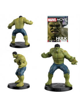 marvel-hulk-special-movie-collection-116-figur-16-cm_EAMOMMFRWS006_2.jpg