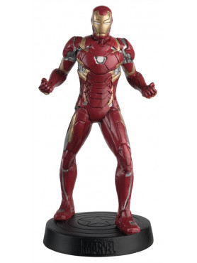 marvel-iron-man-mark-xlvi-movie-collection-116-figur-14-cm_EAMOMMFRWS001_2.jpg