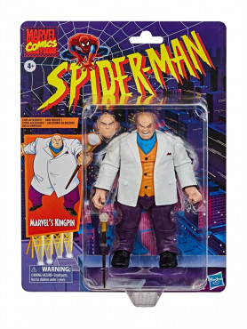 marvel-kingpin-retro-collection-actionfigur-hasbro_HASE9636_2.jpg
