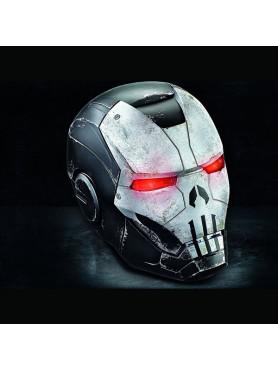 marvel-legends-gamerverse-elektronischer-helm-punisher-war-machine-marvel-future-fight_HASE8679_2.jpg