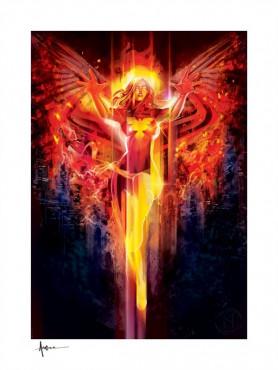 marvel-limited-edition-kunstdruck-dark-phoenix-ungerahmt-sideshow_S500791U_2.jpg