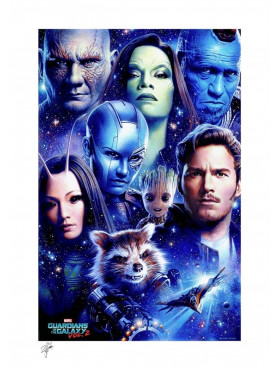 marvel-limited-exclusive-edition-kunstdruck-guardians-of-the-galaxy-vol-2-ungerahmt-sideshow_S500711U_2.jpg