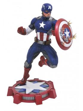 marvel-now-captain-america-marvel-gallery-statue-23-cm_DIAMAUG172640_2.jpg