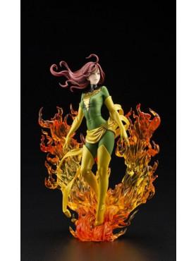 Marvel: Phoenix (Rebirth) - Bishoujo 1:7 Statue