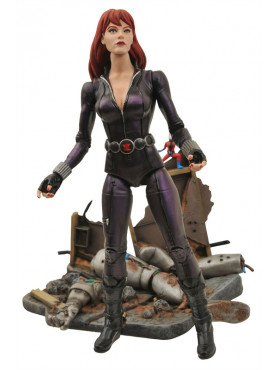 marvel-select-actionfigur-black-widow-18-cm_DIAMNOV131820_2.jpg