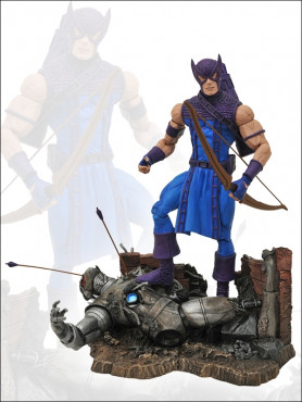 marvel-select-actionfigur-classic-hawkeye-18-cm_DIAMOCT131851_2.jpg