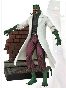 marvel-select-actionfigur-lizard-18-cm_DIAMNOV131822_2.jpg