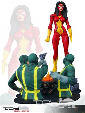 marvel-select-actionfigur-spider-woman-23-cm-rot_DIA052709_2.jpg