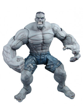 marvel-select-actionfigur-ultimate-hulk-20-cm_DIAM10767_2.jpg