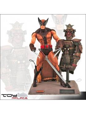 marvel-select-af-wolverine-on-samurai-base-18-cm_DIA88069_2.jpg