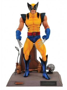 marvel-select-wolverine-actionfigur-17-cm_DIANOV083698_2.jpg
