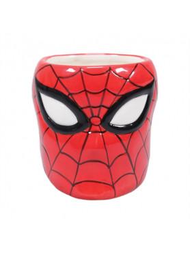 marvel-shaped-tasse-spider-man_HMB-MUGDMV06_2.jpg