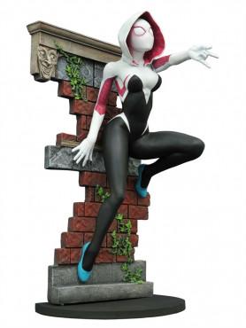 marvel-spider-gwen-marvel-gallery-pvc-statue-23-cm_DIAMMAR162236_2.jpg