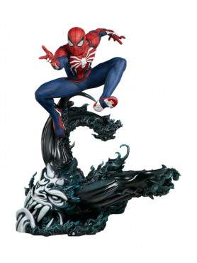 marvel-spider-man-advanced-suit-limited-collector-edition-statue-pop-culture-shock_PCS905019_2.jpg