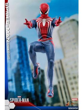 marvel-spider-man-advanced-suit-videogame-masterpiece-16-actionfigur-30-cm_S903735_2.jpg