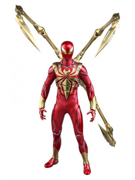 marvel-spider-man-iron-spider-armor-video-game-masterpiece-series-actionfigur-hot-toys_S904935_2.jpg